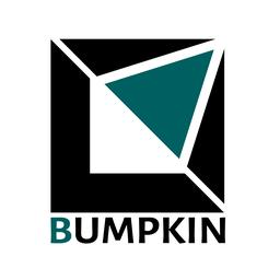 Thumbnail: BumpkinCZ