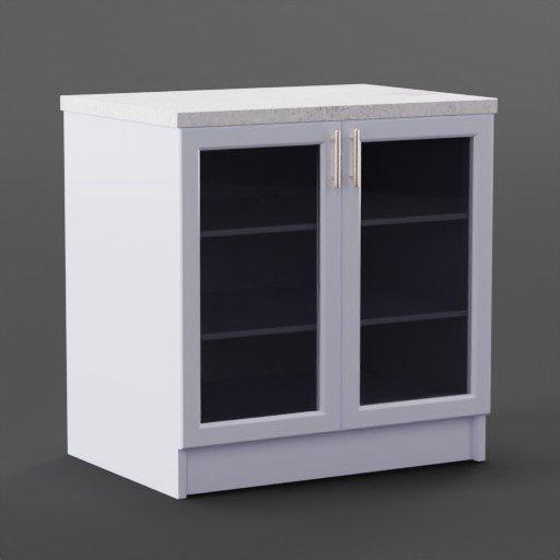 Thumbnail: Cupboard var 2.5