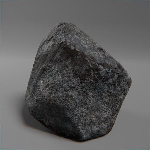 Thumbnail: Rock 01