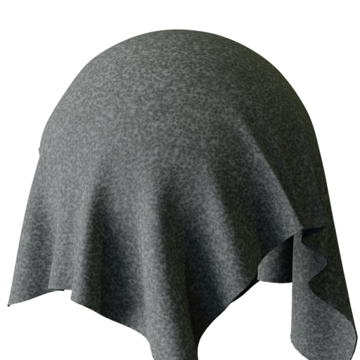 Thumbnail: Noise fabric