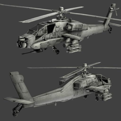 Thumbnail: Apache Ah-64