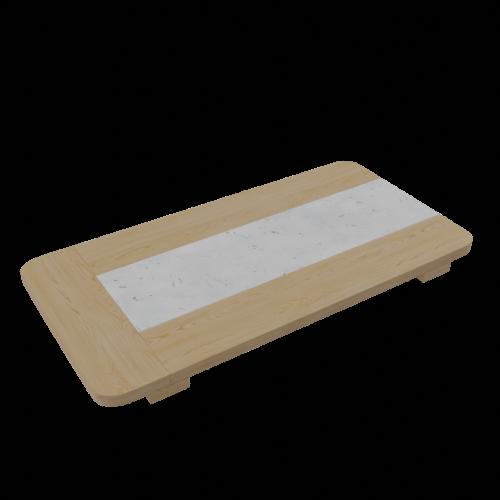 Thumbnail: Bambore board