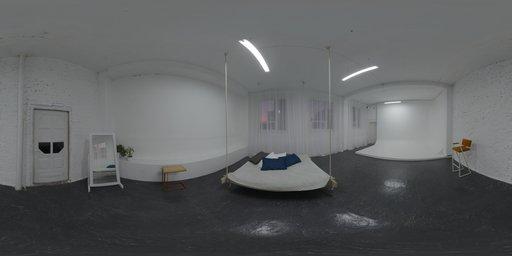 Photo Studio 01
