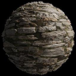 Thumbnail: Ground Stone Puddle