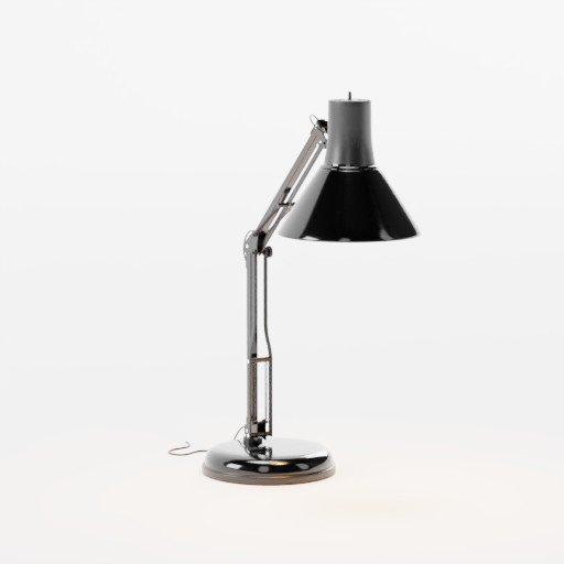 Thumbnail: Office Table Lamp