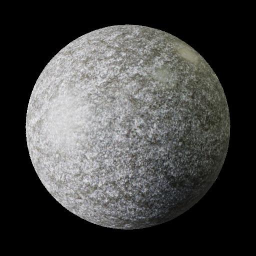 Thumbnail: Solid Rock Texture