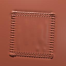 Thumbnail: patch