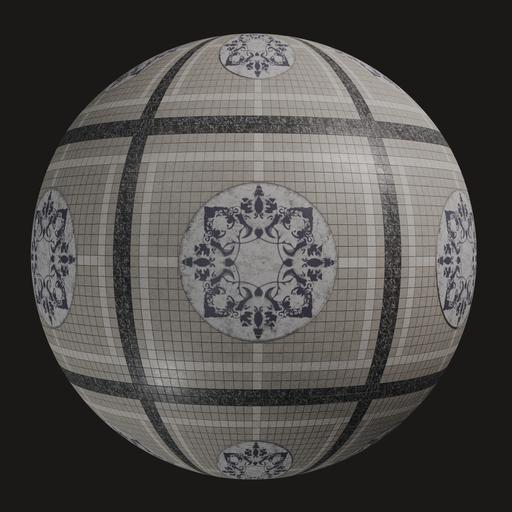 Thumbnail: Ceramic009