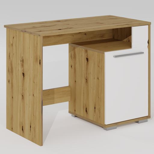 Thumbnail: ROMA Desk
