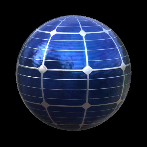 Thumbnail: Solar panel