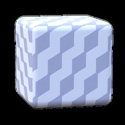 Thumbnail: geometry wallpaper