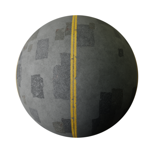 Thumbnail: Road 4