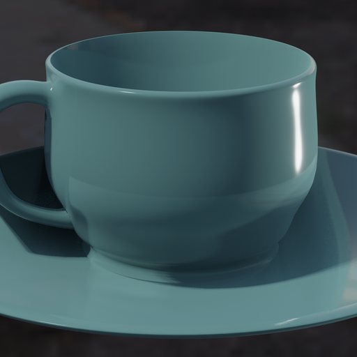 Thumbnail: CUP n SOUCER