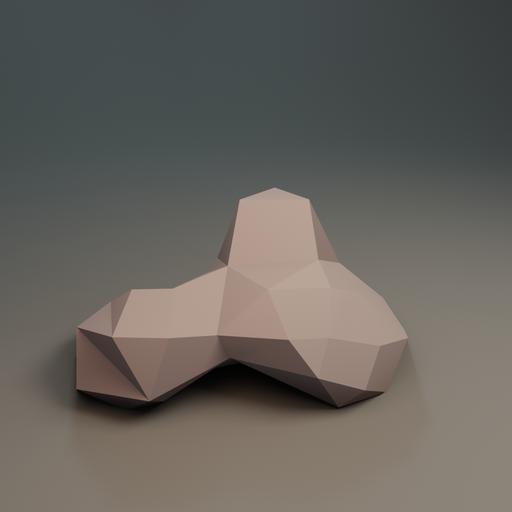 Thumbnail: LP Stone A