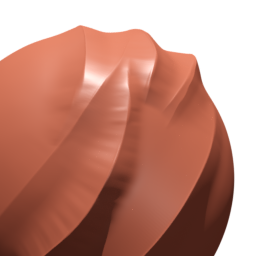 Thumbnail: sand dune