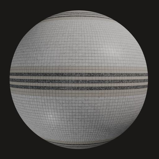 Thumbnail: Ceramic006