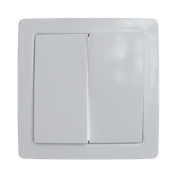 Thumbnail: ABB Swing light switch