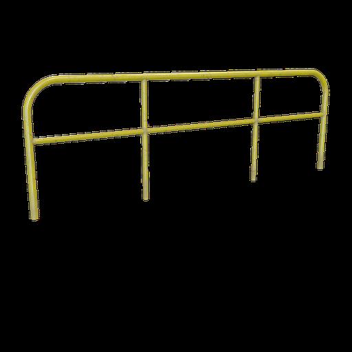 Thumbnail: Handrail