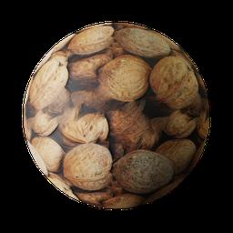 Thumbnail: Walnut