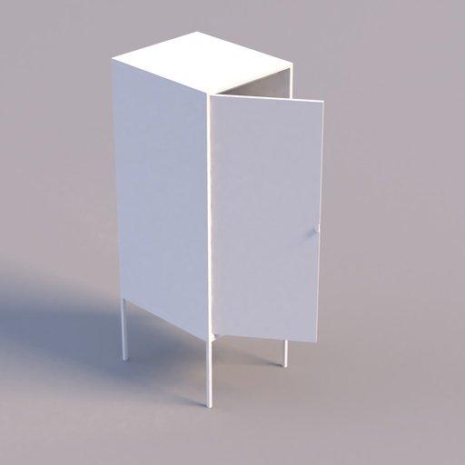 Lixhult_grid05