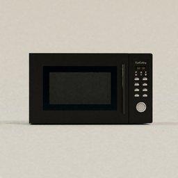 Thumbnail: Microwave