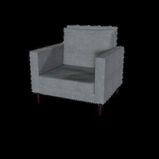 Thumbnail: Armchair