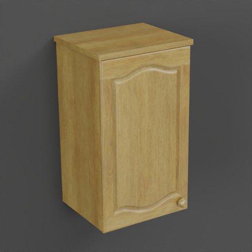 Thumbnail: Kitchen cabinet var 1.2