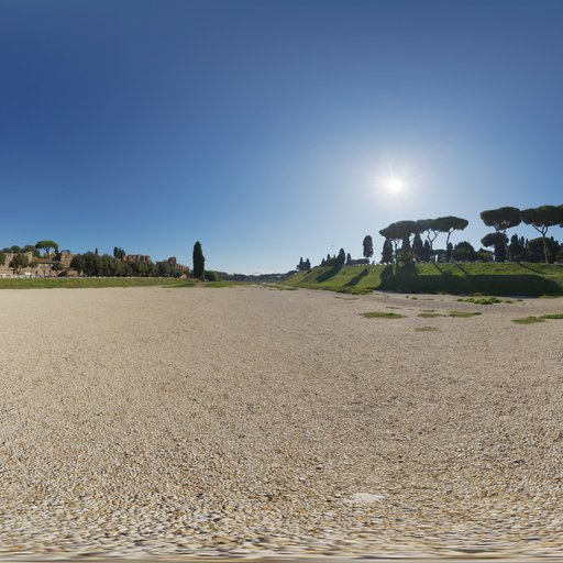 Thumbnail: Circus Maximus 2