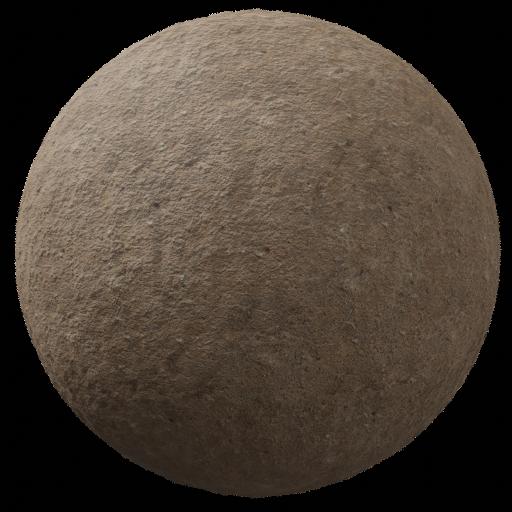 Thumbnail: Sandstone