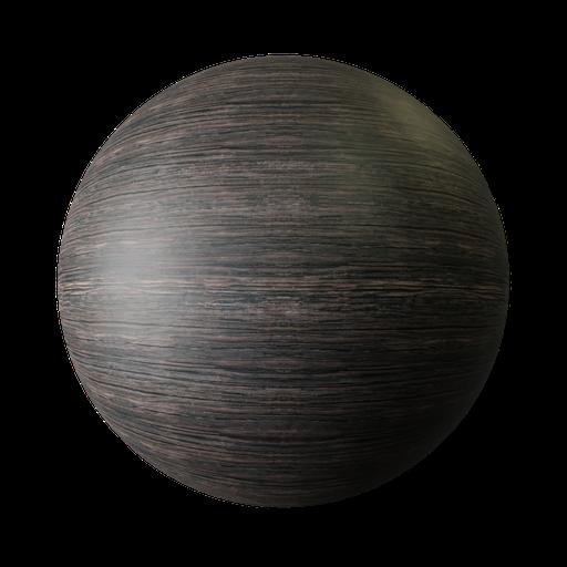 Thumbnail: Wood dark