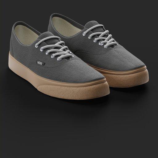 Thumbnail: Shoes