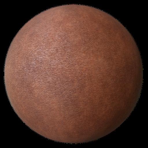 Thumbnail: Skin Base 04
