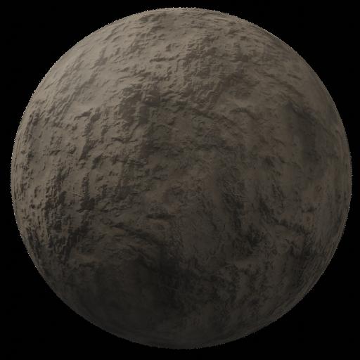 Thumbnail: Mud Material