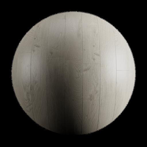 Birch Wood Flooring  Strip