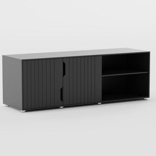 Thumbnail: Tv-table