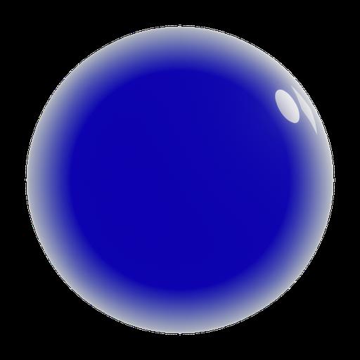 Thumbnail: Aero ball