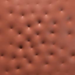 Thumbnail: skin pores