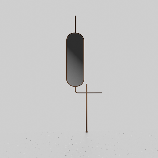 Thumbnail: Mirror