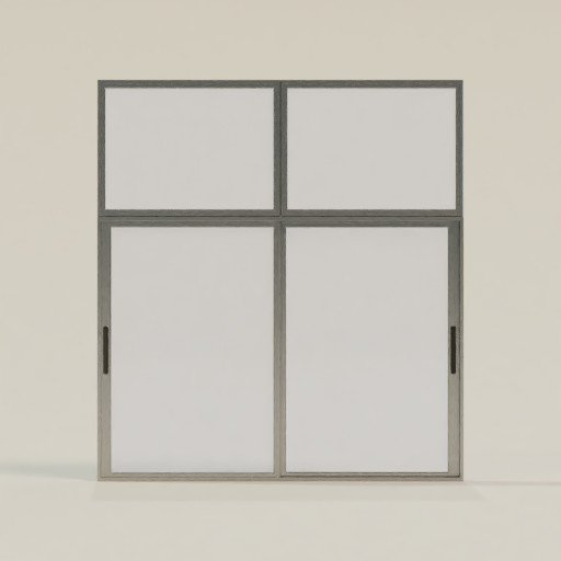 Thumbnail: Sliding window