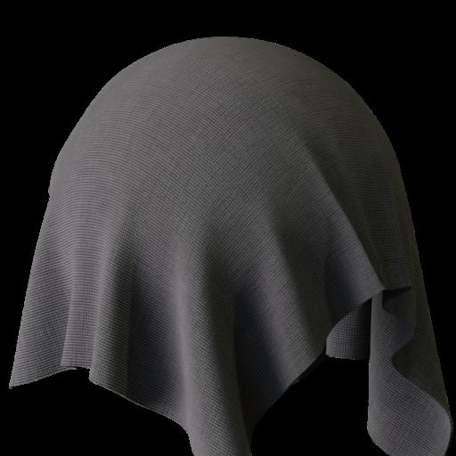 Thumbnail: Linen reguar