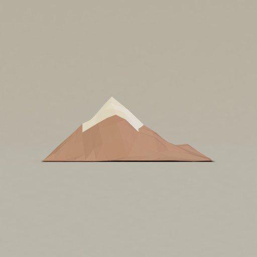 Thumbnail: Mountain