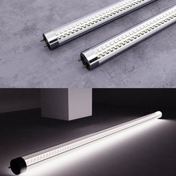 Thumbnail: LED tube