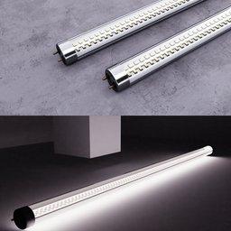 Thumbnail: LED tube