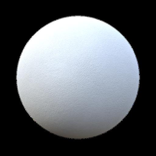 Thumbnail: plaster white