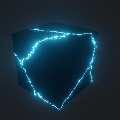 Thumbnail: Electricity arc