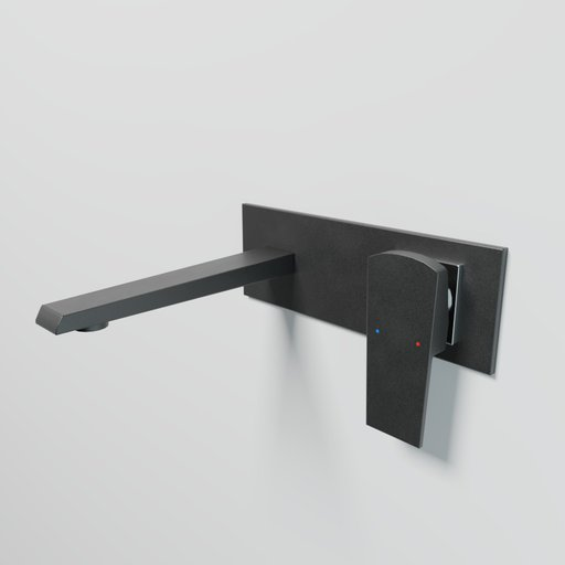 Thumbnail: Faucet