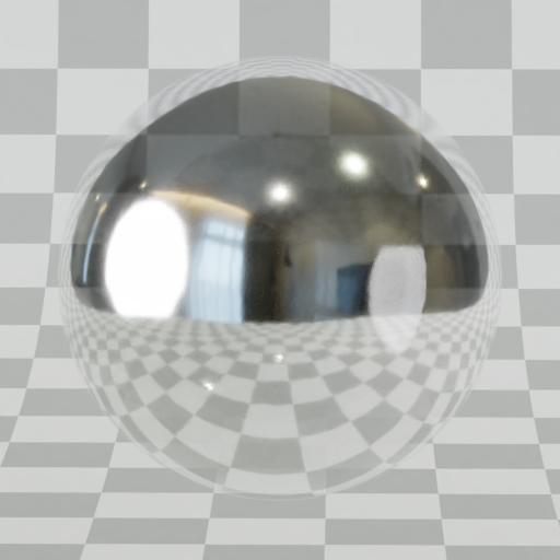 Thumbnail: Window Glass Cycle