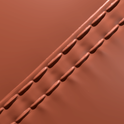 Thumbnail: stitch parallel seam