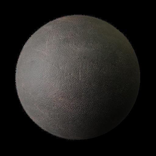 Thumbnail: Leather dark