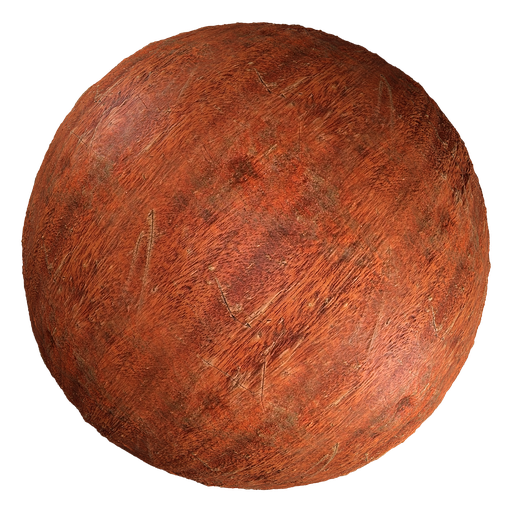 Thumbnail: Old Wood